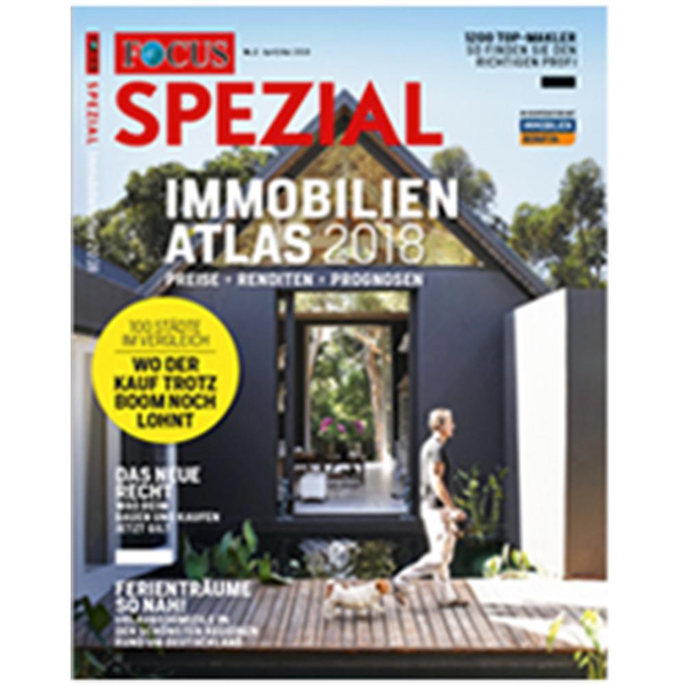 Mittelrhein Immobilien -