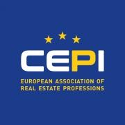 Mittelrhein Immobilien - CEPI