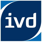 Mittelrhein Immobilien - IVD