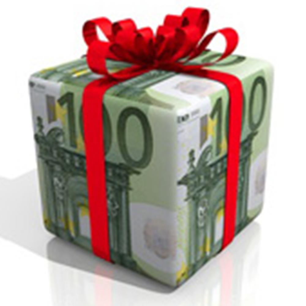 Mittelrhein Immobilien - Geldprämie - Provision