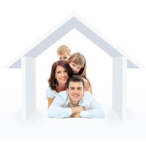 Mittelrhein Immobilien - Familie - Haus
